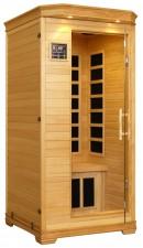 Raycare Solo far infrared sauna