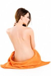 Skin Purification