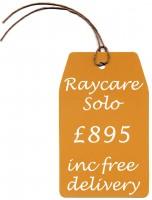 Raycare Solo £895